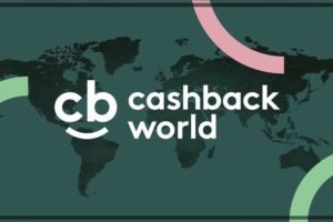 Dinamic Adventure Cashback World Montanejos