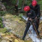 Turismo en Montanejos Que hacer en la comunidad valenciana viajes aventura